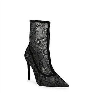 NEW Kendall and Kylie Alanna bootie
